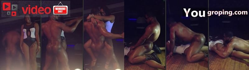 black_male_stripper_touch_wives